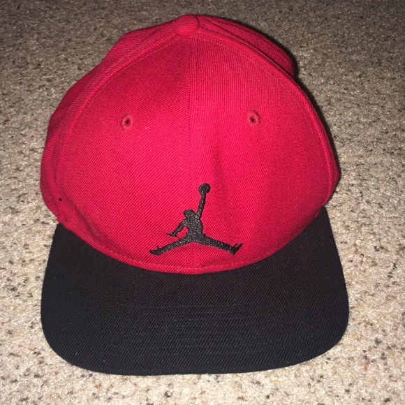 1c0b419790a519 Jordan Other - Jordan hat.